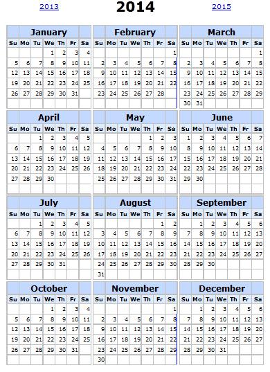 Calendario Laboral De Cataluna.Calendario Laboral 2014 Cataluna Auditia