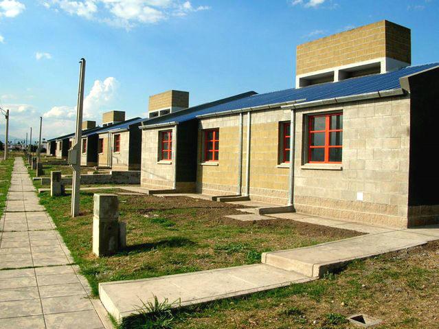 La compraventa de viviendas aumenta un 8 8 en junio - Paginas de viviendas ...